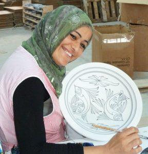 Faten Kouti